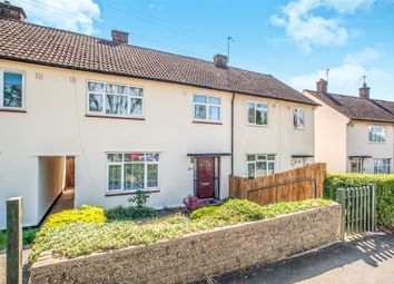 Thumbnail 3 bed terraced house for sale in Prestwick Road, Watford