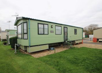 Thumbnail 2 bed property for sale in Rayford Park, Tiddington Road, Stratford-Upon-Avon
