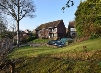Thumbnail 1 bed maisonette for sale in Culverden Park Road, Tunbridge Wells