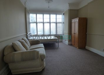 Thumbnail Room to rent in Fosse Road Central, Leicester