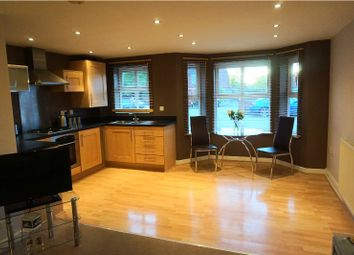 Thumbnail 1 bedroom flat for sale in Crownoakes Drive, Stourbridge
