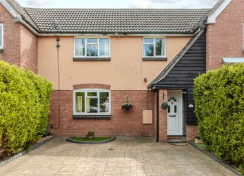 Thumbnail 3 bed terraced house for sale in Porters, Basildon, Essex