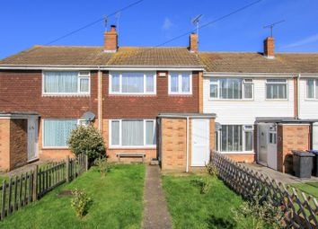 3 bed terraced house for sale in The Heath, Whitstable CT5