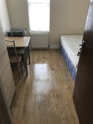 Thumbnail Room to rent in Mayville Road, Ilford
