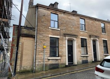 Thumbnail Office for sale in 1 Birch Street, Accrington