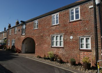 Thumbnail 3 bed semi-detached house to rent in John King Shipyard, King Street, Emsworth