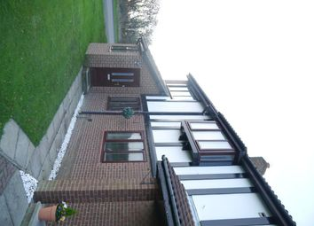 Thumbnail 2 bed semi-detached house to rent in Orchard Close, Killingworth, Newcastle Upon Tyne