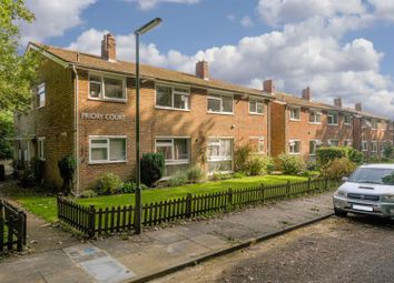 2 bed maisonette for sale in Priory Court, Chipstead Road, Banstead SM7