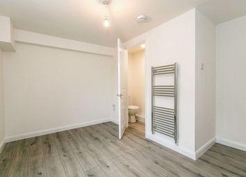 Parrock Street, Gravesend DA12. Room to rent
