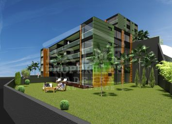 Thumbnail Block of flats for sale in Ajuda, São Martinho, Funchal