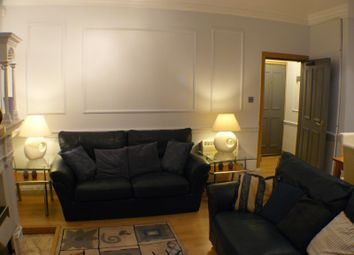 Thumbnail 2 bedroom duplex to rent in Albany Road, Manchester