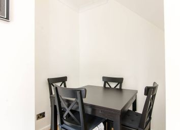 Thumbnail 2 bed maisonette to rent in Geffrye Court, Hoxton
