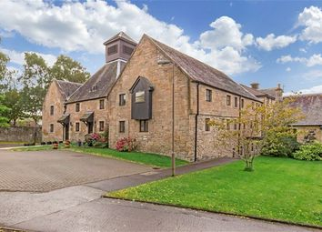 Thumbnail 1 bed flat for sale in The Maltings, Linlithgow, Linlithgow