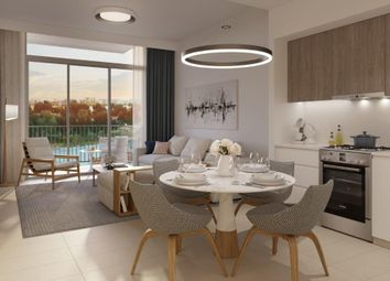 Thumbnail 3 bed apartment for sale in Park Ridge, Dubai Hills Estate, Mohammed Bin Rashid City, Dubai
