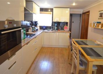 Thumbnail 3 bedroom terraced house for sale in Watson Way, Basingstoke, Hampshire