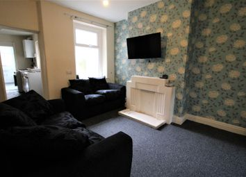 Thumbnail 3 bed terraced house to rent in Eastham Street, Lancaster