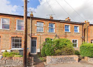 Oxford Road, Windsor, Berkshire SL4. 1 bed flat