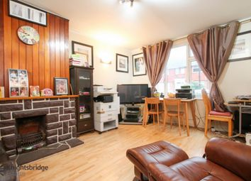 Thumbnail 2 bedroom terraced house for sale in Egham Road, Plaistow