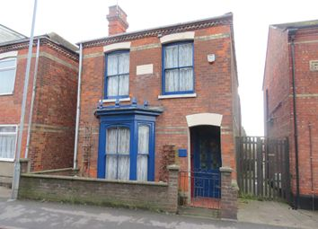 Thumbnail 3 bed detached house for sale in Carlton Road, Boston