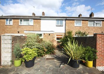 Thumbnail 3 bed terraced house for sale in Tandridge Place, Orpington