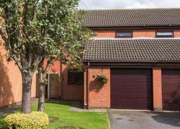 Thumbnail 3 bed semi-detached house for sale in Sheepfold Lane, Ruddington, Nottingham