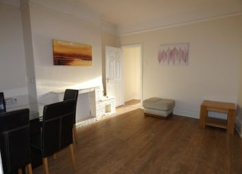 Thumbnail 1 bed flat to rent in Stockport Road, Stockport