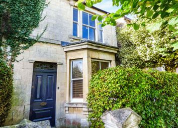 Thumbnail 3 bed semi-detached house for sale in Westbourne Road, Trowbridge