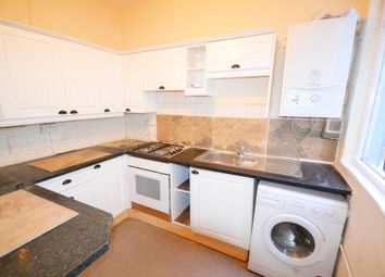 Thumbnail 4 bedroom terraced house to rent in St Georges Road, Stoke, Coventry