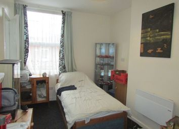 Thumbnail 1 bed flat to rent in Marley View, Beeston, Leeds