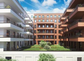 Thumbnail 1 bed apartment for sale in 10785, Berlin / Schoeneberg, Germany