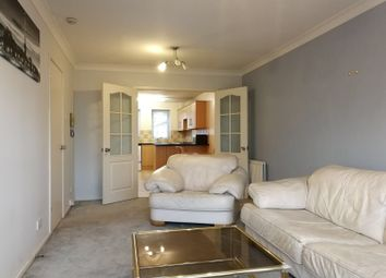 Thumbnail 2 bed flat for sale in Akenside Terrace, Jesmond, Newcastle Upon Tyne