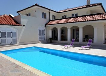 Thumbnail 6 bed villa for sale in Rogoznica, Croatia