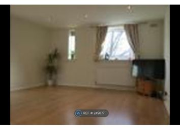 Thumbnail 2 bed flat to rent in Dartmouth Road, London