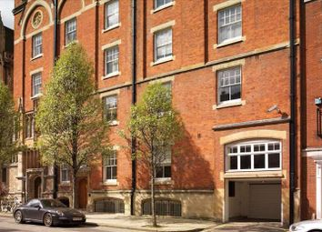 Thumbnail Serviced office to let in 29 Farm Street, London