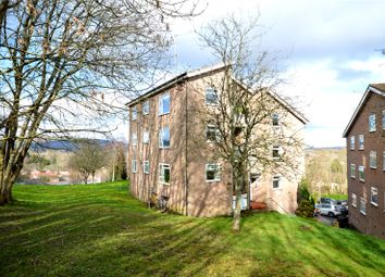 Thumbnail 2 bed property for sale in St Margarets Court, Linnet Close, Pentwyn, Cardiff