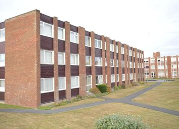Thumbnail 1 bed flat for sale in Greystoke Court, 77 Clifton Drive, Blackpool