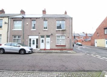 2 bed flat for sale in Arnold Street, Boldon Colliery NE35