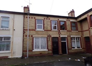 Thumbnail 3 bed property to rent in Empire Grove, Blackpool