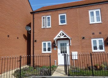 Property for Sale in Brettenham Street, Llanelli SA15 - Buy