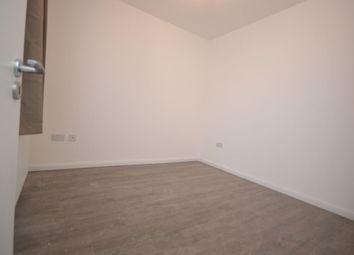 Thumbnail Room to rent in St. Johns Road, Erith