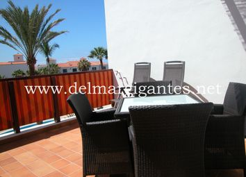 Thumbnail 1 bed apartment for sale in Sansofe, Calle La Hondura, Tenerife, Canary Islands, Spain