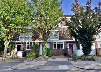 Thumbnail 4 bedroom property to rent in Loudoun Road, London