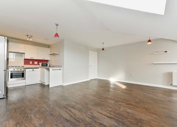 Thumbnail 2 bed flat to rent in Worcester Close, Anerley, London