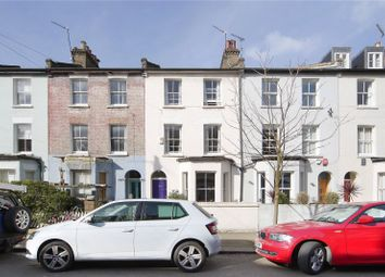 Thumbnail 4 bed property for sale in Atherton Street, London