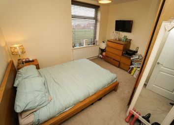 Thumbnail 2 bed terraced house for sale in Musgrave Road, Bolton