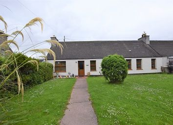 Thumbnail 3 bed cottage for sale in Murrayfield, Castletown