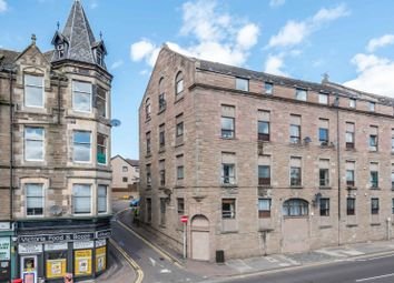 Thumbnail 2 bed flat for sale in 2 Forebank Street, Dundee, Angus