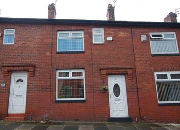 Thumbnail 2 bedroom terraced house for sale in Ripon Street, Ashton-Under-Lyne