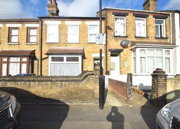 Thumbnail 3 bed terraced house to rent in Endsleigh Road, Southall