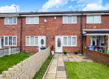 2 bed terraced house for sale in Dawn Walk, Fazakerley, Liverpool L10
